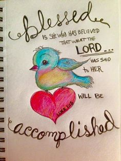 Luke Lord Jesus Christ, we are deeply grateful for Your love, and protection. Thank you Lord Jesus Christ. Praise the Lord, our almighty God. Bible Verse Art, Bible Verses Quotes, Bible Scriptures, Image Jesus, Bibel Journal, Bible Study Journal, Art Journaling, Bible Prayers, Illustrated Faith