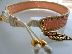 15 € voor deze prachtige armband
