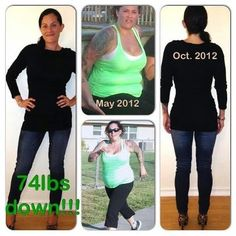 Reshape your shape after Easter for your SUMMER BODY! Herbalife! What else?!