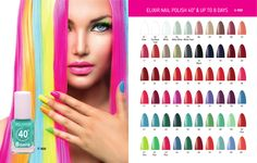 We care about your beauty London Nails, Cosmetics & Perfume, Eyeshadow, Nail Polish, Ear, Beauty, Eye Shadow, Nail Polishes, Manicure