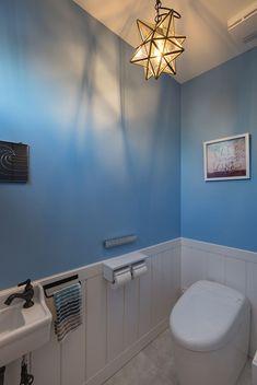 More About Concrete Bathtub Natural Bathroom, Beige Bathroom, Wooden Bathroom, Kitchen Cabinets In Bathroom, Small Bathroom, Bathroom Ideas, Big Tub, Bathtub Shower