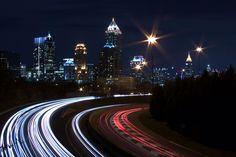 "Justin WSB [WSBTVCameraMan]: ""#ThrowbackThursday took this Atlanta shot a few months ago! #CameraManPic #WSBTV"" : twitter - 9 Jul 2015"