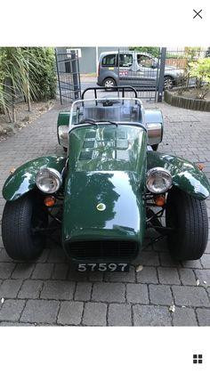 Lotus Car, Racing, Vehicles, Running, Auto Racing, Car, Vehicle, Tools