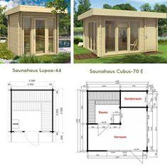 die besten 25 baugenehmigung ideen auf pinterest bauen ohne baugenehmigung schuppen. Black Bedroom Furniture Sets. Home Design Ideas