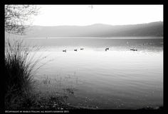 https://flic.kr/p/APz5Np | Retro Lake | Leica M-P , Summarit 35mm f/2.4 ©Copyright by Marco Pollini, all rights reserved 2015