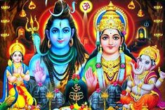 Lord Shiva Statue, Lord Shiva Pics, Lord Shiva Hd Images, Ganesh Images, Lord Shiva Family, Ganesha, Mobiles, Feng Shui, Ram Photos