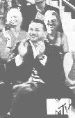 Paul when the boys won