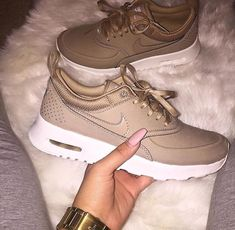 826b2514cf04 172 best sport shoes images on Pinterest   Casual outfits, Fashion ...