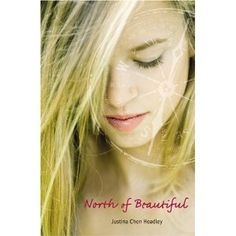 North of Beautiful - Truly a beautiful book