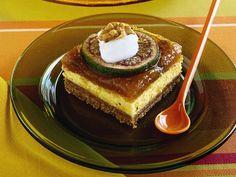 cheese-cake-con-noci-e-fichi