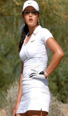 Michelle Wie, LPGA, Golfer, pictures,