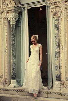 Wedding in Italy, Villa Crespi. Italian wedding photographers See more here: https://www.photo27.com