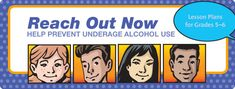 Lesson 1: Alcohol and Your Brain | Scholastic.com
