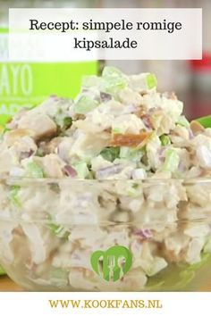 High Protein Recipes, Good Healthy Recipes, Healthy Drinks, Snack Recipes, Snacks, Healthy Foods, Tapas, Cold Dishes, Food Blogs