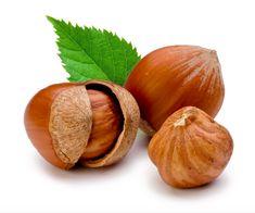 What is Hazelnut Allergy? What are the signs for Hazelnut Allergy? How can Hazelnut Allergy be treated? Fruit Plants, Fruit Trees, American Hazelnut, Hazelnut Tree, Chocolate Hazelnut, Organic Superfoods, Dried Fruit, Veggies, Teachers