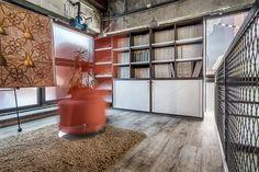 Neudoerfler Showroom, Salzburg Stylish Office, Salzburg, Offices, Showroom, Inspiration, Furniture, Beautiful, Home Decor, Homemade Home Decor