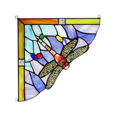 26 Stained Glass Plants And Accessories Ideas In 2021 Stained Glass Stained Glass Projects Stained Glass Patterns