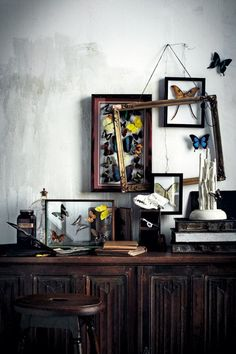 Interior inspiration, #interior