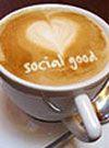 Social media for nonprofits: Where to start?