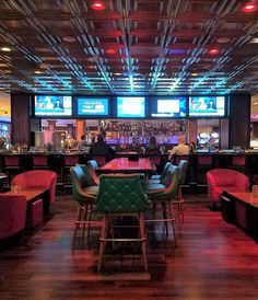 6 Sports Bar Interior Design Sports Bar Design And Interior Design Revisions Click Here To