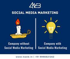 Social Media Marketing Agency, Social Media Services, Marketing Branding, Social Media Tips, Content Marketing, Online Marketing, Digital Marketing, Competitor Analysis, Social Platform