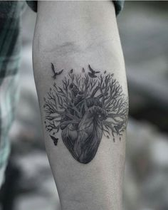 Tattoo Artist @maximart.nyct