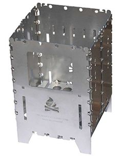 Outdoor-Kocher Bushbox XL Bushcraft Essentials https://www.amazon.de/dp/B00E67MTX4/ref=cm_sw_r_pi_dp_x_WdIPxbWDFFXAW