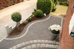 Schneider Gartengestaltung