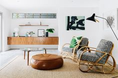 Macmasters Beach House | Arent & Pyke