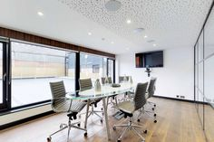 Co-working spaces in Weybridge by Accrue Workplaces offer creative and collaborative environments to ideate, share ideas and express your vision. Book co-working space today!