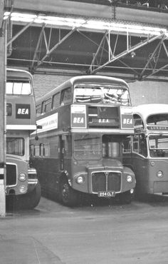 london transport buses in photographs to date Rt Bus, British European Airways, Amazing Legs, Routemaster, Double Decker Bus, Bus Coach, London Bus, London Transport, Vintage London