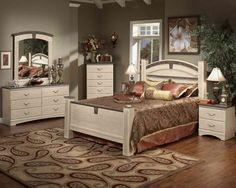 Give a Link Top 10 Bedroom Furniture Manufacturers Distressed White Painted Bedroom Set Designs, Modern Bedroom Design, Modern Bedrooms, Bedroom Ideas, Marble Bedroom, Bedroom Black, Hamilton, Quality Sofas, Best Carpet