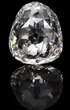 Venduto il Beau Sancy, diamante che fu di Maria de' Medici #TuscanyAgriturismoGiratola