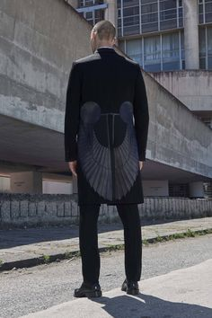 Givenchy Resort 2017 Collection