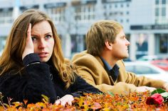 5 Simple Ways to Quickly Resolve Conflict with Your Partner OMG THIS IS REALLY GOOD!!!