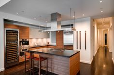 Ayuso Architecture PC is a boutique design firm based in Bronxville NY. Our projects range from small renovations to medium scale ground up construction. Furniture, House, Small Renovation, Apartment, Home Decor, Kitchen, Loft Kitchen, Flooring, Renovations