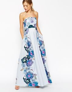 The Perfect Palette: Bridesmaid Dresses that Won't Break the Bank!