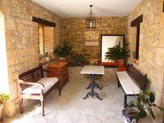 Posada San Telmo (Casas Rurales de Cantabria | #BedandBreakfast) en #Ubiarco | #Cantabria | #Spain. Turismo Rural.