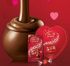 FREE Lindt Lindor Truffles Instant Win Game and Sweepstakes on http://hunt4freebies.com