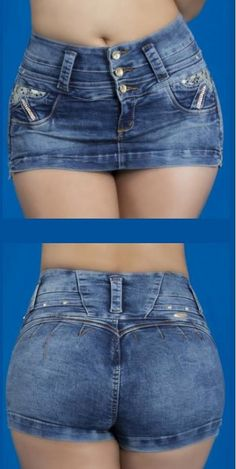 #ClippedOnIssuu from Catalogo RANSE´T jeans - COMPLEMENT