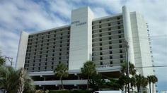 Condo vacation rental in Garden City Beach from VRBO.com! #vacation #rental #travel #vrbo