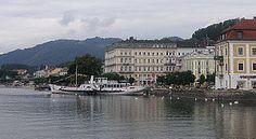 Gmunden, Austria Austria Travel, Travel Guide, To Go, Building, Places, Austria, Travel Guide Books, Buildings, Construction