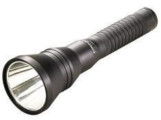 Streamlight 74501 Strion LED HP Flashlight with DC Charger and Holder >>> Find out more about the great product at the image link. (This is an affiliate link) 400 M, Charger Holder, Led Technology, Strobing, Led Flashlight, Beams, Home Improvement, Link, Products