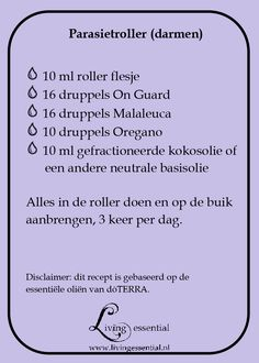 - Alles Over Mondgezondheid 2020 Doterra Blends, Doterra Essential Oils, Young Living Oils, Young Living Essential Oils, Doterra Recipes, Aromatherapy Candles, Diy Beauty, Aroma Therapy, Medicinal Plants