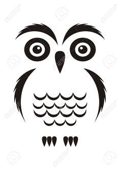 http://previews.123rf.com/images/blumer/blumer1403/blumer140300024/26491469-Black-vector-cartoon-simple-owl-icon-on-white-Stock-Vector.jpg