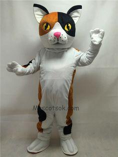 lycanroc lugarugan pokémon go midnight form wolf mascot costume