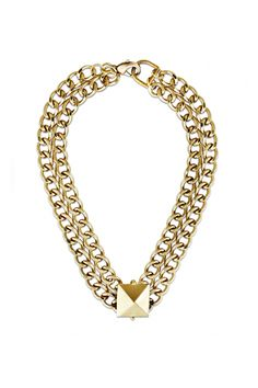 Fallon fall 2012 jewelry