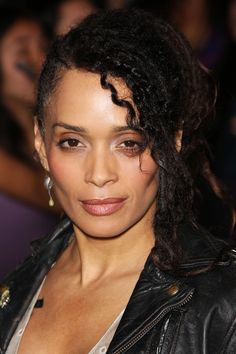 30 Celebrities We Really Miss #refinery29   Lisa Bonet Did you ever think you'd see the day when Lenny Kravitz was acting and Lisa Bonet wasn't? Though her ex, her daughter Zoë, and her husband, Jason Momoa, are all getting regular Hollywood work, the artist formerly known as Denise Huxtable has been avoiding the limelight. Unless you count a couple of episodes of Drunk History, of course.