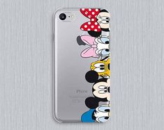 Phone Case for iPhone Samsung iPhone 4 5 6 7 7 Disney Phone Cases, Diy Phone Case, Cute Phone Cases, Coque Iphone, Iphone 4, Iphone Cases, Cute Disney, Disney Girls, Funda Iphone 6 Plus