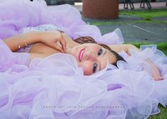 whspt: 0994614027 / mail: lcstudio@hotmail.es / fanpage: lc fotografia & video